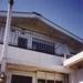 John Monash concrete house; 1998; P3458