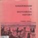 Sandringham, a sketchbook history; Sheehy, Tom; 1972; B0562|B0174|B0797