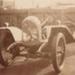 Barney Dantry's motor car; c 1920; P0228