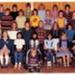 Sandringham Primary School Grade 6B, 1978; 1978; P8577