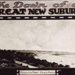 The dawn of a great new suburb, Ricketts Point, Black Rock; c.1923; P2138