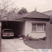 8 Arkaringa Crescent, Black Rock; 1988; P10087