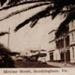 Melrose Srreet, Sandringham, Vic.; c. 1950; P1565