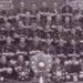 1st Hampton Scouts; 1929; P4815