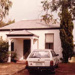 13 Smeed Street, Black Rock; 1984; P2974
