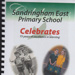 Sandringham East Primary School celebrates 75 years ... , 1931-2006; 2006; B0800
