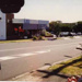 Willis Street, Hampton; Scott, George; 1989; P2468