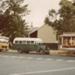 Historic transport exhibition, Black Rock House; 1985 Mar. 3; P2803