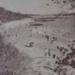 Beaumaris, looking towards Table Rock Point.; c. 1935; P1210