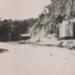 Mentone Beach; 1919; P0428