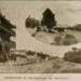 Sandringham in 1904; 1904; P0981