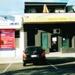 Feet First Podiatry Centre, 463 Balcombe Road, Beaumaris; Nilsson, Ray; 2004 Jun. 1; P9143