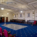 Sandringham Masonic Centre first floor; Amiet, John; 2014 May 10; PD1021