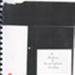 A nucleus of Sandringham history; Crofts, John Edgar Holmes (1910-1991); 1983; B0465