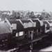 Shops in Bay Road, Sandringham; Yourn, J.; 193-; P1301
