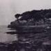 Table Rock Beaumaris; 1921; P0499