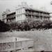 Sandringham House; c.1920; P1934