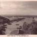 The pier, Sandringham, Vic.; 193-?; P3156