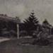 Hampton Beach Gardens; c. 1934; P1830