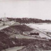 The foreshore at Quiet Corner, Black Rock; 1936 or 1937; P3343