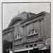 Sandringham Theatre; c. 1934; P1838