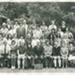 Highett High School staff, 1975; 1975; P8398