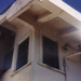 John Monash concrete house; 1998; P3460