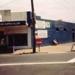 303 Hampton Street, Hampton; 1997; P10048