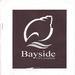 Municipal strategic statement; Bayside City Council; 1997; B0420