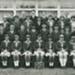 Highett High School Form 2B, 1968; 1968; P8354