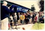 Bring Back Hampton Beach rally; Riordan, Peter; 1994; P8809