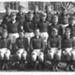 Haileybury under 12 football team; c. 1960; P8509