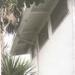 John Monash concrete house; Chesterfield, George; 1998; P4607