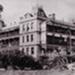Sandringham House hotel; 1924?; P3189