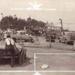 Preparations for the Beaumaris Barbecue at Ricketts Point, 8th November 1958; 1958; P3210