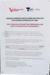 Trespass warning notice at Beaumaris Secondary College site; Joy, Shirley M.; 2016 Oct. 26; P12130