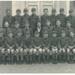 Haileybury under 9 cricket team, 1957; 1956; P8506