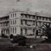 Hotel Sandringham; c. 1934; P1828