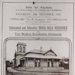 Advertising leaflet for auction sale of a brick villa residence, Espedair; 1930; P1806