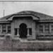 Sandringham Police Station; 193-?; P1839