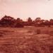 Hampton High School site after demolition of building; 1992; P2534