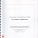 The last of the Mordialloc tribe of Australian Aboriginals...; Smith, R. Brough; 2004; B0739
