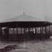 Rotunda in grounds of Hampton State School; c. 1920; P1303