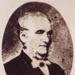 Charles Ebden; 186-?; P1349