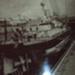 H.M.V.S. Cerberus, Alfred Graving Dock, Williamstown; c. 1885; P4027