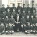 Haileybury Grade 3A, 1957; 1957; P8508