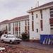 Hampton High School demolition; 1992; P2943