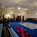 Sandringham Masonic Centre first floor; Amiet, John; 2014 May 10; PD1022