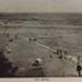 The beach; c. 1930; P0789