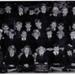 Sacred Heart School Sandringham, Prep, 1965; 1965; P8586